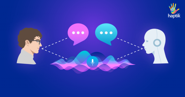 7 Xu Hướng Marketing Automation
