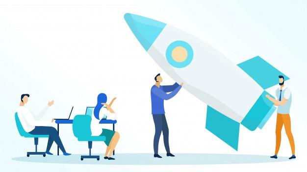 Giải pháp Marketing Tinh Gọn
