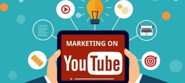 Công cụ digital marketing cho spa