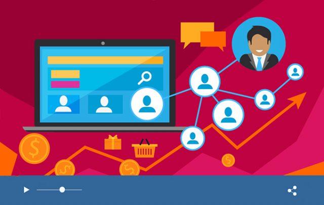 55 thống kê quan trọng về video marketing