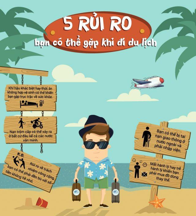 Bí quyết marketing du lịch hiệu quả