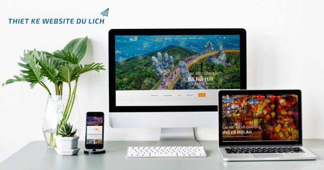 Công cụ quảng cáo hiệu quả cho ngành du lịch