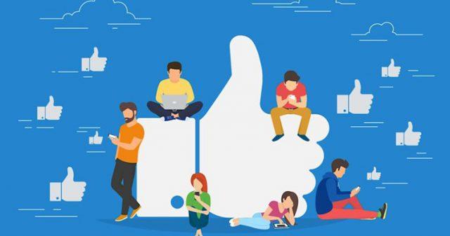 Kinh Nghiệm Tăng Tương Tác Facebook Hiệu Quả