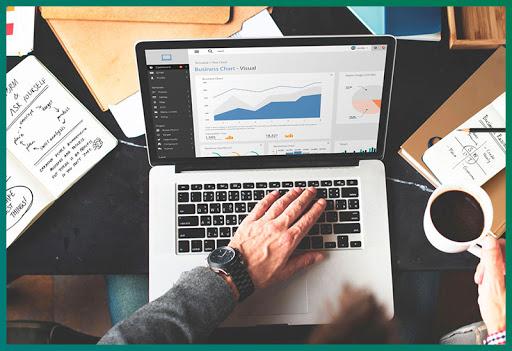 Dịch Vụ Chăm Sóc Và Vận Hành Website & Kênh Digital Marketing