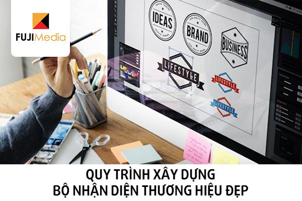 https://marketsite.vn/wp-content/uploads/2021/02/cac-buoc-xay-dung-bo-nhan-dien-thuong-hieu-dep.jpg