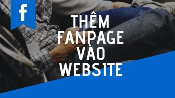 Phát Triển Fanpage Facebook Bền Vững Không Hề Khó