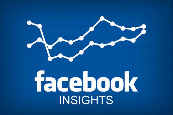 Vận Hành Fanpage Facebook Hiệu Quả