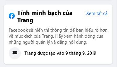 Cách Nghiên Cứu Đối Thủ Chạy Quảng Cáo Facebook Dễ Dàng
