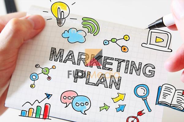 https://marketsite.vn/wp-content/uploads/2021/04/vai-tro-va-tam-quan-trong-cua-viec-xay-dung-ke-hoach-marketing-02.jpg