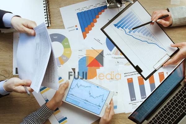 Vai Trò Và Tầm Quan Trọng Của Việc Xây Dựng Kế Hoạch Marketing