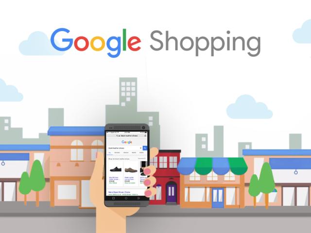 05 Hiệu Quả Mà Quảng Cáo Google Shopping Mang Tới Cho Doanh Nghiệp Bán Lẻ