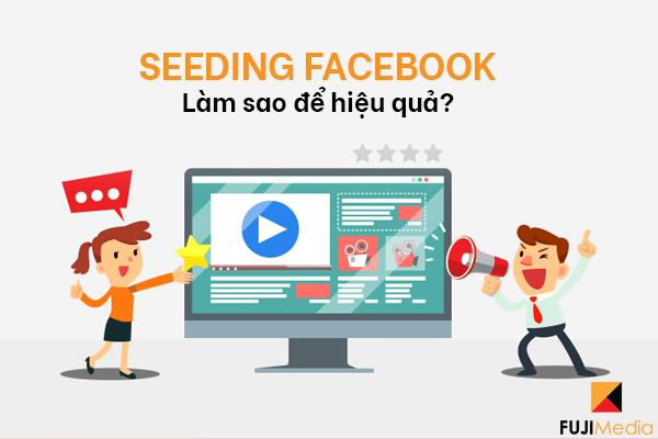 https://marketsite.vn/wp-content/uploads/2021/05/seeding-facebook-la-gi-lam-sao-de-seeding-hieu-qua-04.jpg