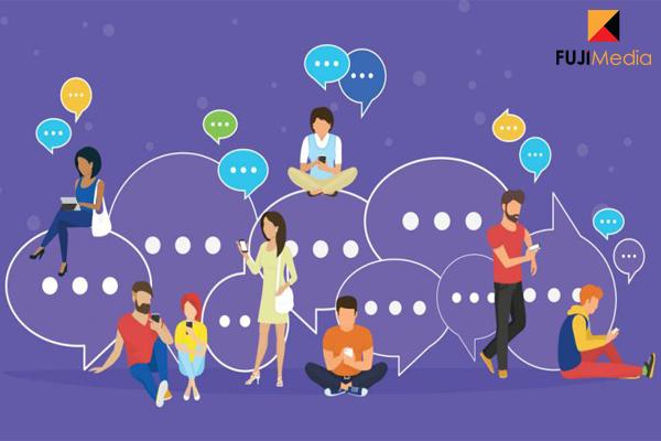 Xây Dựng Và Thu Hút Người Tham Gia Group Facebook Hiệu Quả
