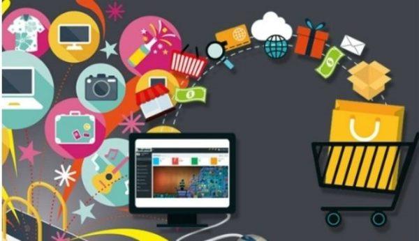 Website Marketing Là Gì? 3 Chiến Lược Giúp Website Marketing Hiệu Quả